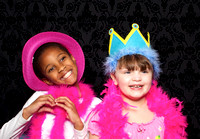 Kids Party - Photobooth