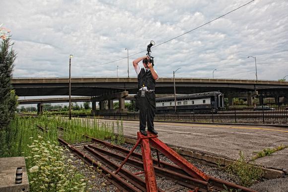 Edges Photography Paul Kammer Syracuse Based Photographer